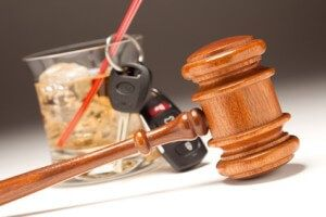 Orange County DUI Lawyers #dui #lawyers #orange #county http://mississippi.remmont.com/orange-county-dui-lawyers-dui-lawyers-orange-county/  # DUI Defense DUI Attorneys If you are facing charges for DUI or DWI in California you will need to obtain help from an experienced Orange County DUI lawyer with success handling drunk driving cases specifically. Orange County, Riverside, Los Angeles, and San Diego prosecutors do not view drunk driving as a minor offense. If convicted, you may be…
