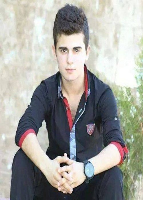 Find Here Beautiful And Young Bandhi City Of Pakistan Boys Mobile Phone Numbers For Mobile -5181