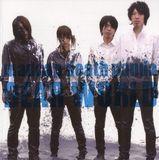 Dear World [CD], 13992484