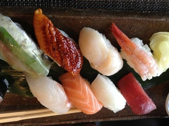 Best 25+ Restaurant sushi paris ideas on Pinterest | Sushi paris ...