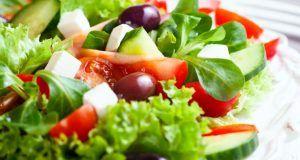 Vous n'êtes pas un(e) adepte des régimes ? Pas de panique nous avons une solution pour vous !