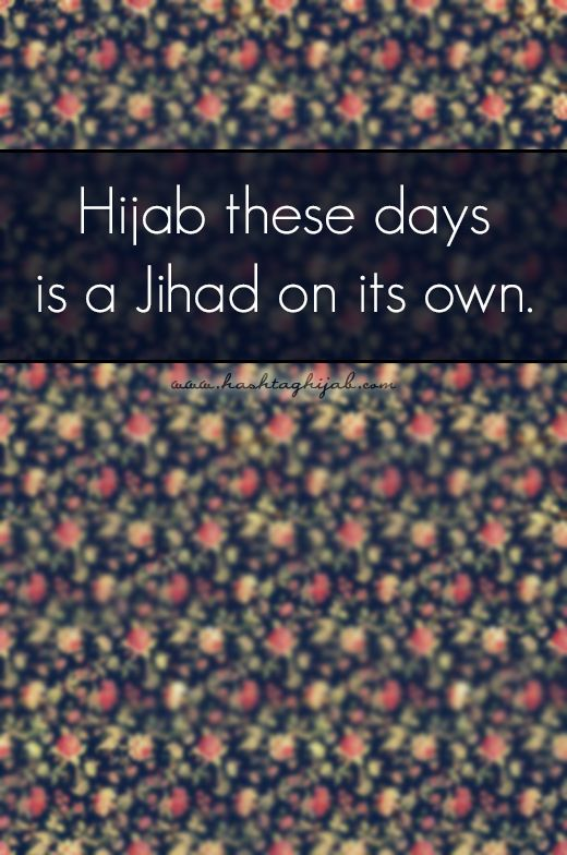 Islamic Daily: These Days
