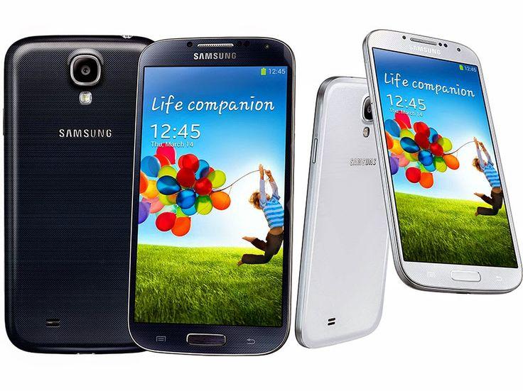 Kore Malı Telefonlar - Replika Telefonlar - Samsung - İphone: kore mali replika telefonlar samsung galaxy s4 min...