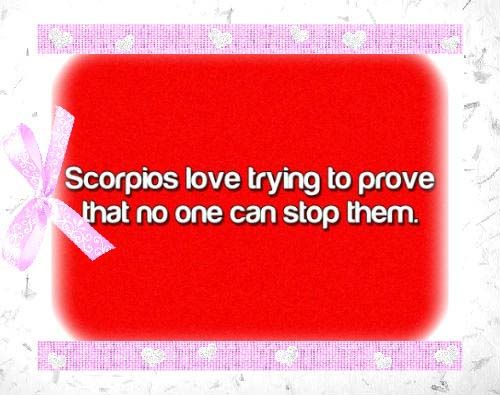 Scorpio zodiac, astrology, horoscope sign, pictures and descriptions. Free Daily Horoscope - http://www.free-horoscope-today.com/tomorrow's-scorpio-horoscope.html
