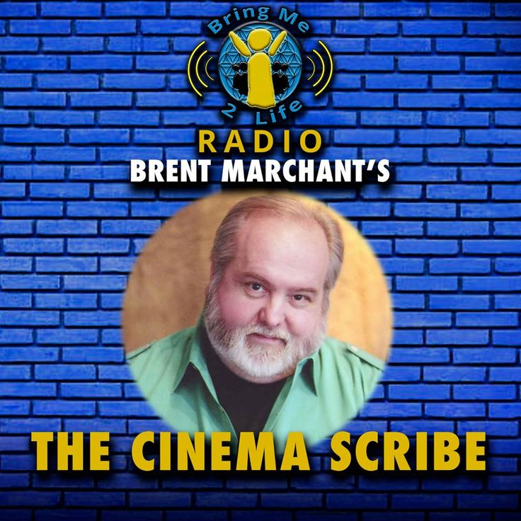 New RADIO broadcast featuring Conscious Coffee Shop music, a brand NEW episode of the adventure show The Seeker's Path where Selomon describes driving through the flat lands, and a movie review of Film Stars Don't Die in Liverpool, Papadosio music hour and much more, at  https://www.spreaker.com/user/projectbringmetolife/the-flat-lands-film-stars-dont-die-in-li.