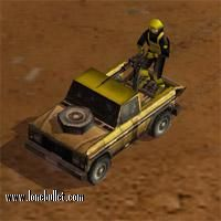 Get the Souped Up Technicals Command and Conquer Generals mod for for free download with a direct download link having resume support from LoneBullet - http://www.lonebullet.com/mods/download-souped-up-technicals-command-and-conquer-generals-mod-free-35420.htm - just search for Souped Up Technicals Command and Conquer Generals
