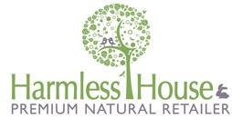 http://www.harmlesshouse.co.za/index.asp?Menu=1