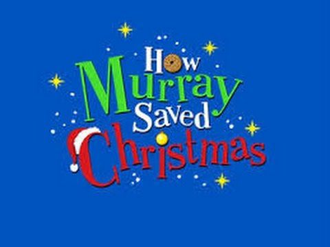 278 best CHRISTMAS MOVIE CLASSICS images on Pinterest | Christmas ...