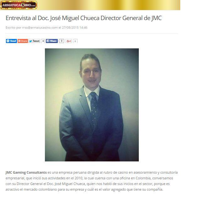 https://armatucasino.com/es/blog/posts/45-entrevista-al-doc-jose-miguel-chueca-director-general-de-jmc?locale=es