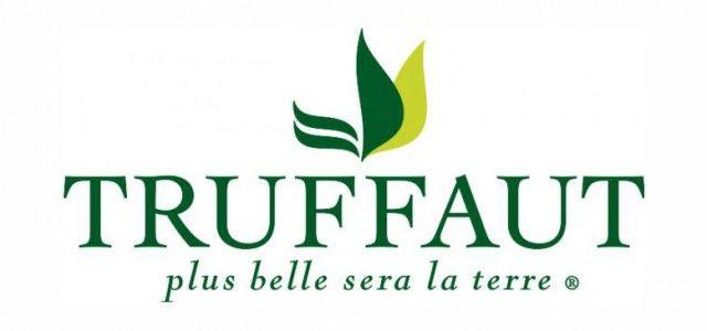 #Truffaut vous propose des offres d' #emploi en #animalerie sur http://www.truffaut-recrute.com/les-offres/ !