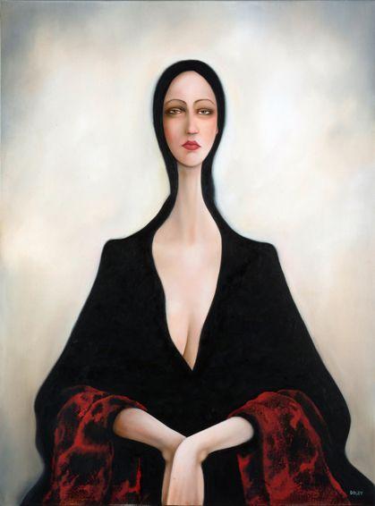 Sarah Dolby