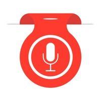 Kürt Özgürlük Hareketine Bir Program Ve Strateji Değişikliği Önerisi by Demirden Kapılar on SoundCloud