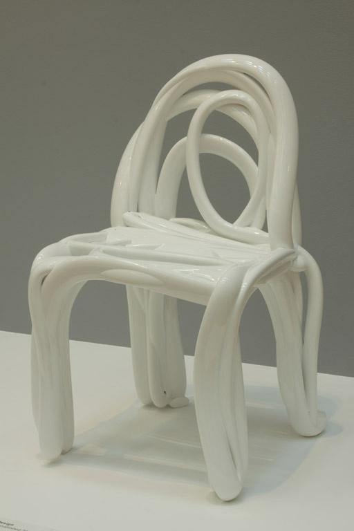 Furniture Design Videos 145 best 3d printing : : furniture images on pinterest