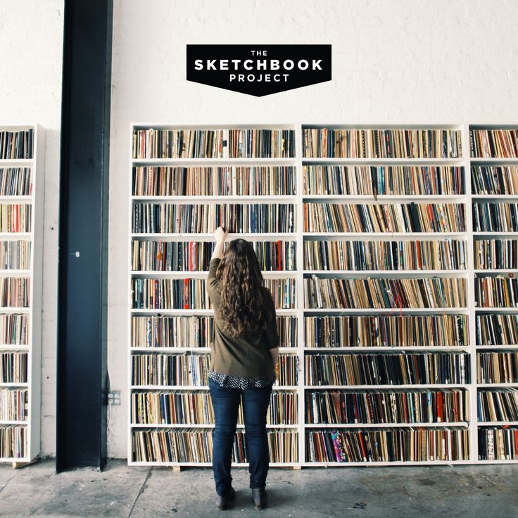 The Brooklyn Art Library Sketchbook Project: Global Interactive Art Library  Over 36,000 sketchbooks, from 100+ countries live within the walls of Brooklyn Art Library. Our exhibitions and projects are interactive, allow anyone to participate and create an approachable museum setting that inspires creation, discussion and education. https://www.brooklynartlibrary.com