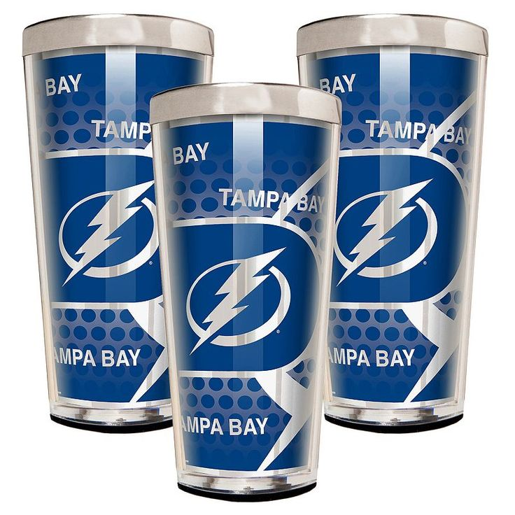 17 Best Ideas About Tampa Bay Lightning On Pinterest