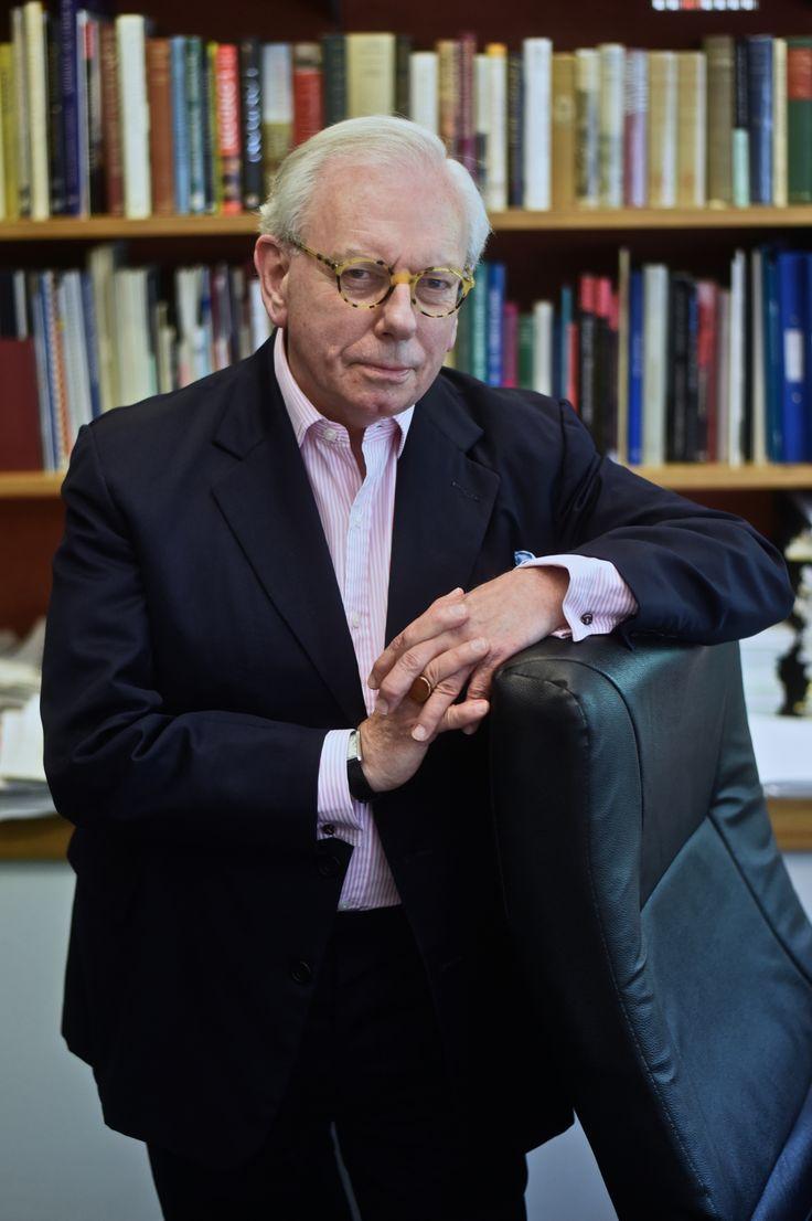 David Starkey: Magna Carta. 20 November. http://www.dorkinghalls.co.uk/index.cfm?articleid=10757&eventid=20312