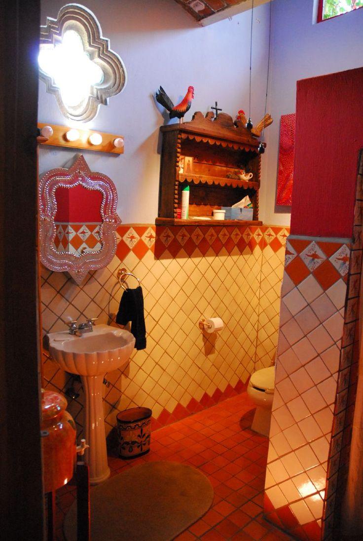 70 best cocina rustica images on pinterest haciendas hacienda