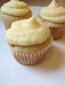 Pin by Katie Jahreis on Adventures in Cupcakes | Pinterest