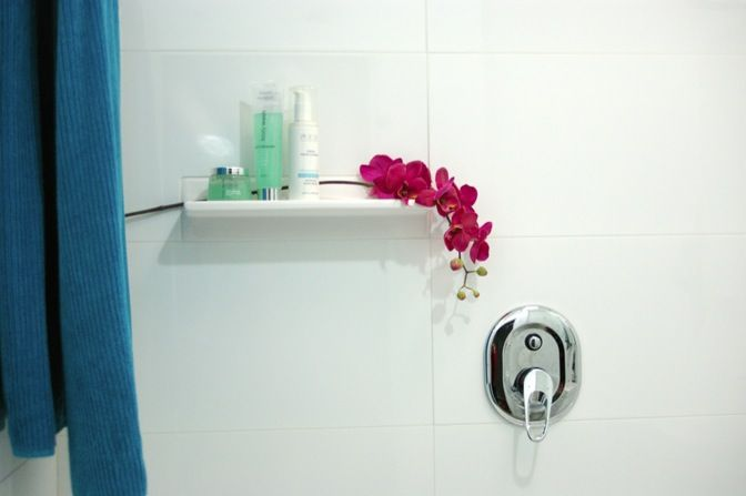#Bathroom after the #Renovation - See more before and afters on the RSD Blog www.rsdesigns.com.au/blog/