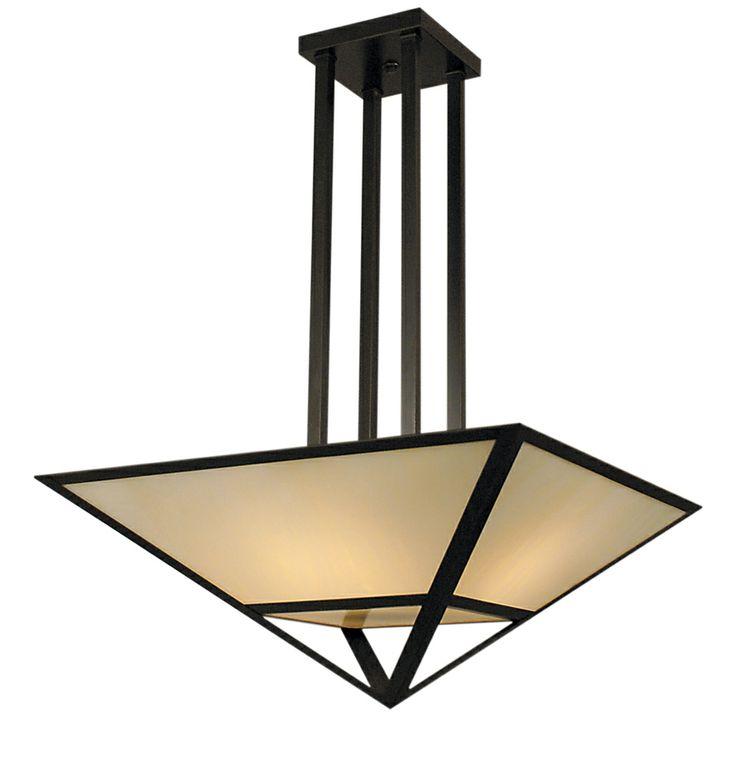 asian pendant lighting. 22 inch pinnacle chandelier by arroyo craftsman aryopnch22 pendant lightingchandeliercraftsmanpewter asian lighting