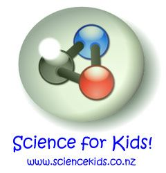 Science for Kids - Fun Experiments, Facts, Games & Projects