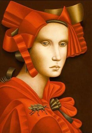 Carmen Aldunate