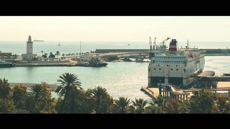 SECIB Málaga 2016