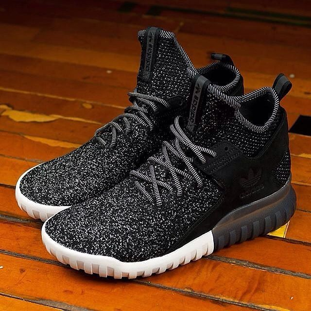 info for ab14e f204c Adidas Originals Tubular X  All Star Weekend Pack    shoes clothing bag    Adidas shoes, Shoe boots, Fashion shoes