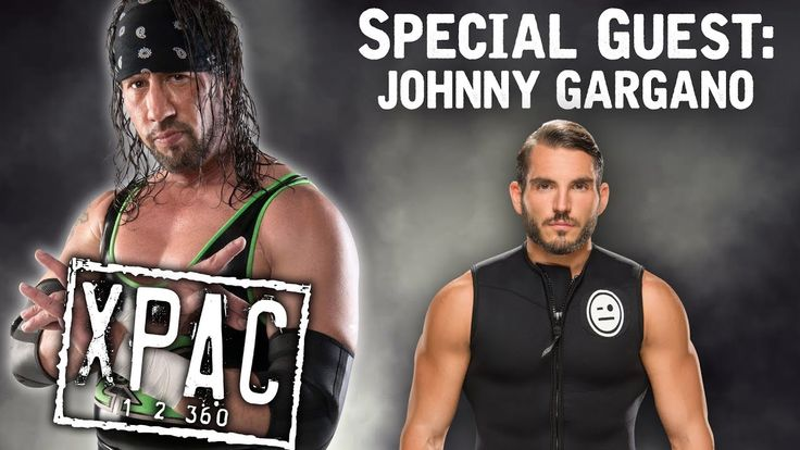 Johnny Gargano On Who He'd Like To See In WWE, Andrade 'Cien' Almas, Candice LaRae Signing With WWE - WrestlingInc.com  ||  Johnny Gargano On Who He'd Like To See In WWE, Andrade 'Cien' Almas, Candice LaRae Signing With WWE http://www.wrestlinginc.com/wi/news/2018/0210/636867/johnny-gargano-on-who-hed-like-to-see-in-wwe/?utm_campaign=crowdfire&utm_content=crowdfire&utm_medium=social&utm_source=pinterest