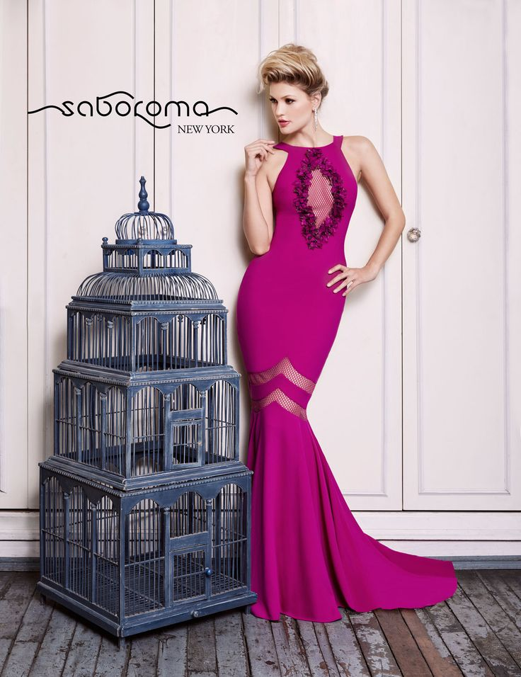 22 best Special Occasion Dresses images on Pinterest | Ball dresses ...