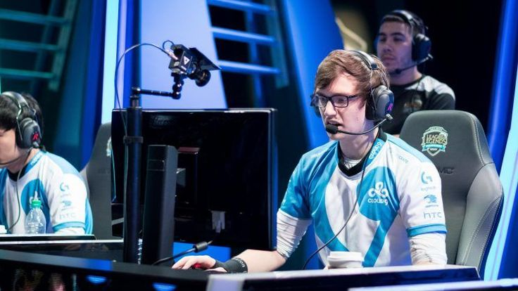 Redeeming Meteos: Repairing the narrative against Cloud9 https://esports.yahoo.com/redeeming-meteos-repairing-the-narrative-against-cloud9-204929034.html #games #LeagueOfLegends #esports #lol #riot #Worlds #gaming