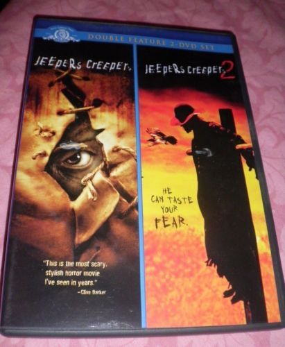 Jeepers-Creepers-Jeepers-Creepers-2-Double-Feature