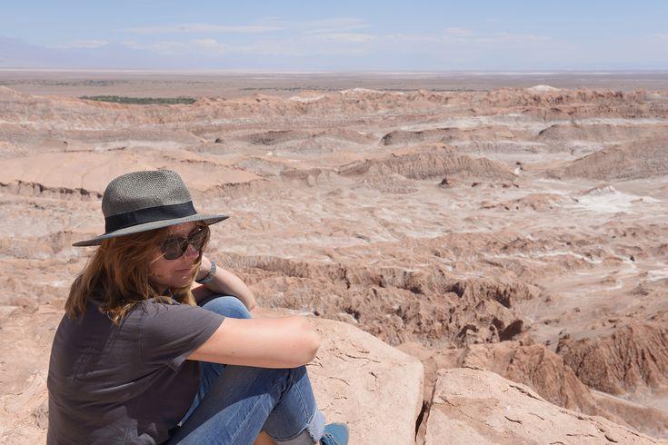 Kaikki mitä haluat tietää minusta  Mottoni... hidas matkailu, slow travel, on aina paikallaan, muodikasta ja coolia.   http://www.exploras.net/matkablogi/612016