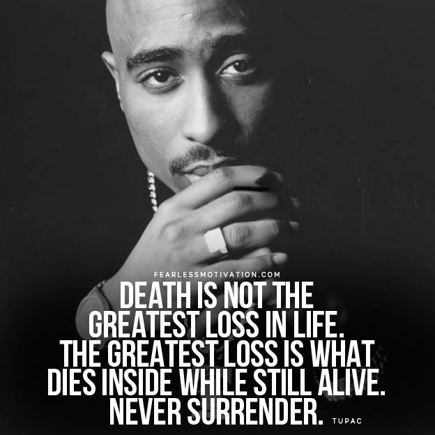 All Tupac Quotes: The 25+ Best Tupac Quotes Ideas On Pinterest