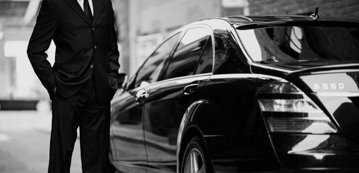 What Benefits You Can Get by Hiring a Paris Private Car Service