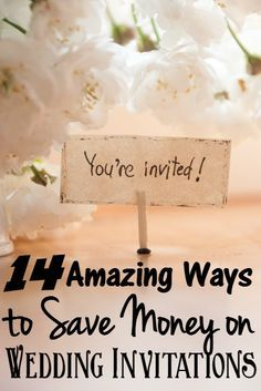 Teaching you how to save money on every part of your life from food to DIY, homeschooling, travel and more!