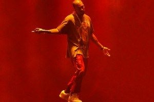 Kanye West Reschedules Saint Pablo Tour Dates Over Family Concerns #thatdope #sneakers #luxury #dope #fashion #trending