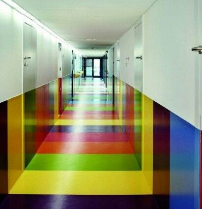 79 best Sol images on Pinterest Floors, Ground covering and Tiles - Raccord Peinture Mur Plafond