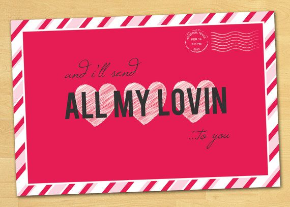 57 best PAPER GOODS AND STATIONERY images – Digital Valentine Card