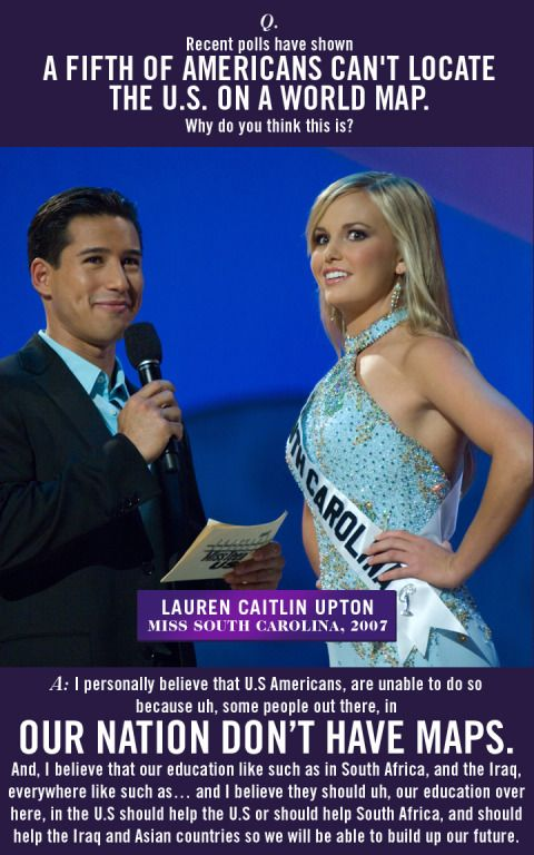 motivations of beauty pageant contestants Beauty pageant contestants use stage time to inform crowd about women's rights mi canal peru 'my measurements are 2,202 cases of femicide reported in the last nine years.