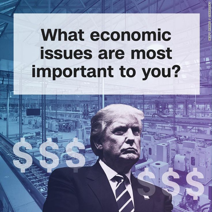 Do you live in the #Detroit, #Michigan Metro area and did you vote for Donald #Trump? What #economic issues are you most passionate about and how did Trump win your support? 🇺🇸 CNNMoney wants to hear your story. Contact us at Richa.Naik@turner.com.