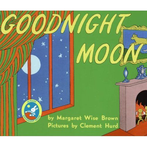 Enter to win a copy of the Goodnight Moon to Touch Kit from National Braille Press. You'll get the book plus tactile illustrations! This is a perfect giveaway for kids with visual impairments. Giveaway ends February 14th, 2013.