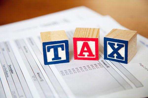 Seven strategies that may help you reduce tax this year.  #financialadvice #taxtime #endoffinancialyear #ColonialFirstState www.monashgroup.com.au