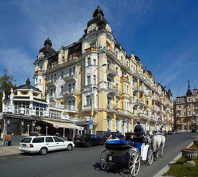 ��Tschechien (z.B. PRAG) 4 Tage für 2 im DZ z.B. 4**** Hotel *Wert bis € 300*sparen25.com , sparen25.de , sparen25.info