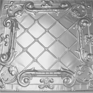 75 Best Tin And Metal Images On Pinterest Tin Tiles