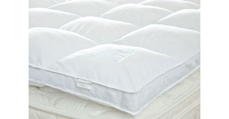 the worldu0027s most comfortable mattress at a fair price the eve keeps you comfortable and supported no matter how you sleep or what bu2026