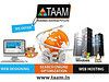 www.taam.in are Providing Bulk SMS,Web Designing and development Services. Send SMS with Sender ID across in India.   Designing Digitally, Inc. creates custom E-Learning, serious games, virtual worlds & 3D training simulations for employee education & training. - http://www.designingdigitally.com/