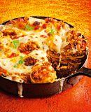 Frypan Lasagne