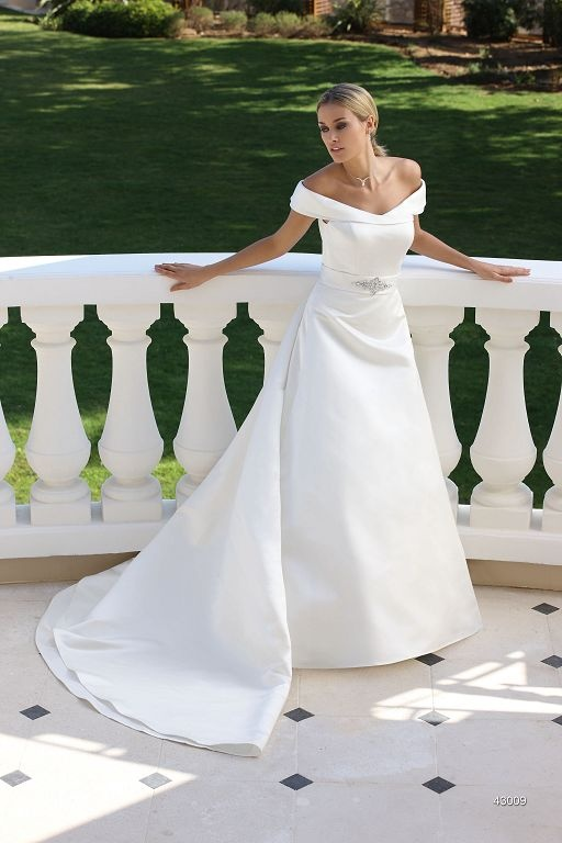 Ladybird 43009 - I want to see you in this!!!