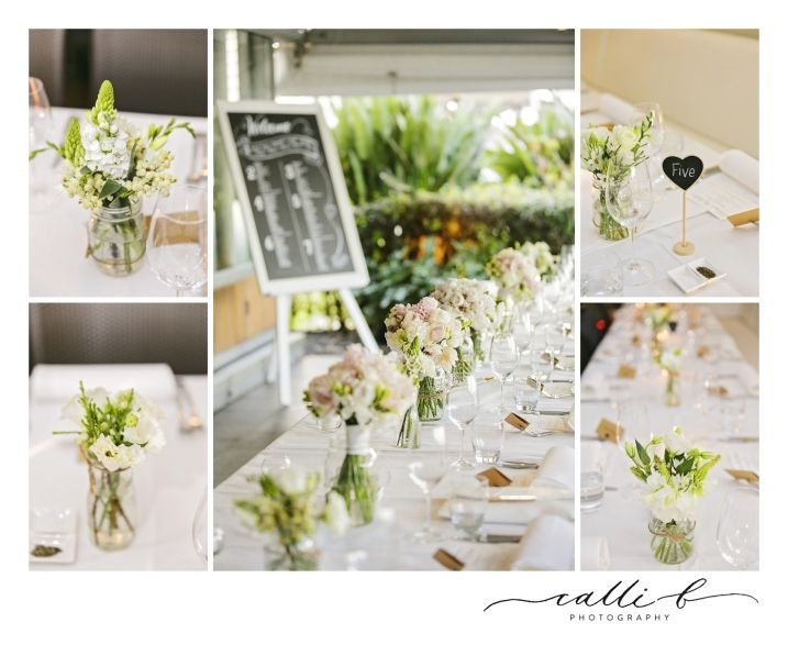 Calli B Photography, Noosa Wedding Photographer